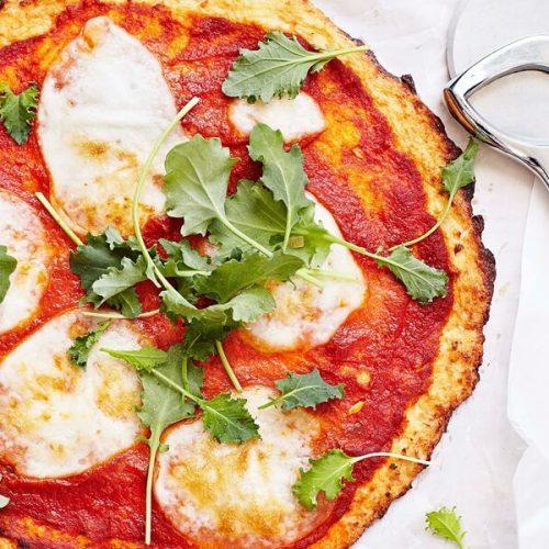 coli-pizza