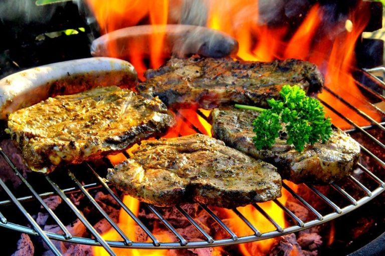 grillk