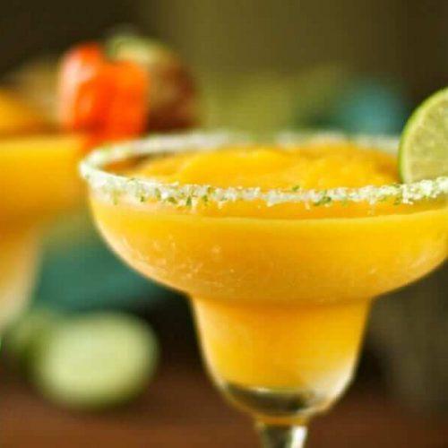margarita-mango