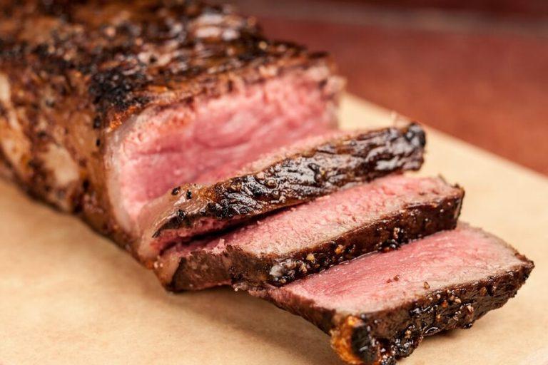 steak-rojo