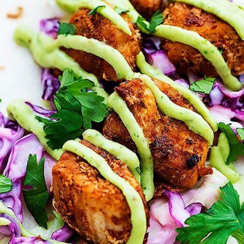 taco-fish