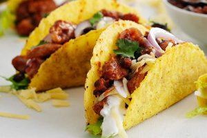 tacos-cerdo