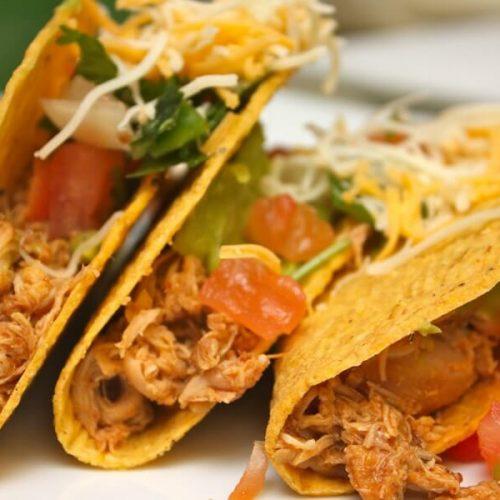 tacos-pollo