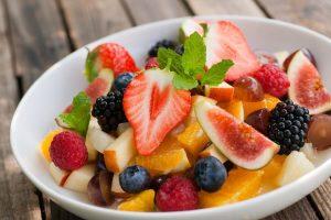 ensladas-de-frutas